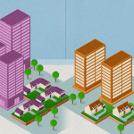 Rent Costs and Zoning Laws