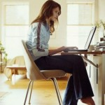 5 Startup Ideas for Your Own Small, Home-Based Business