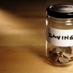 Savings vs. Investments? Why not both?
