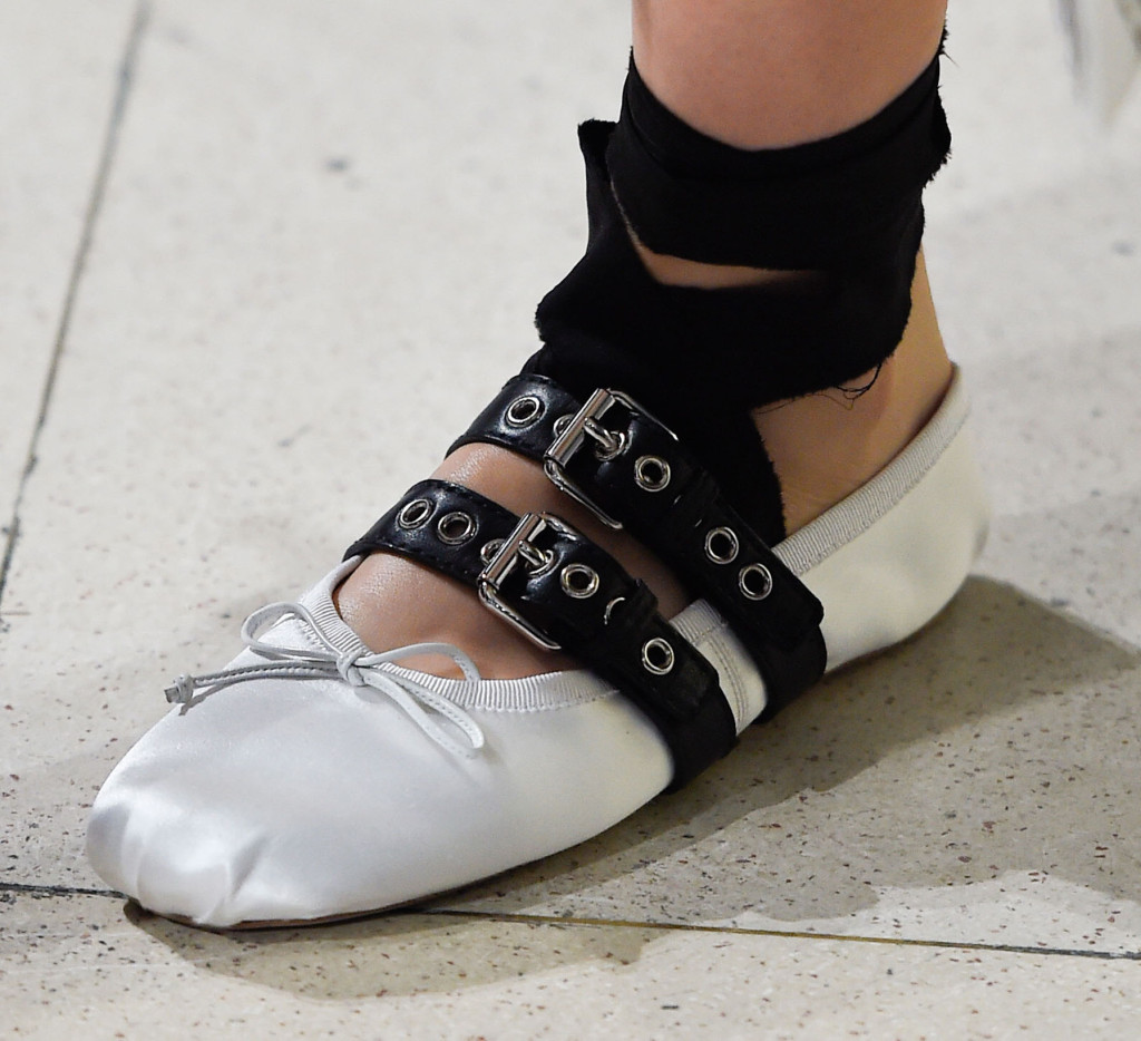 96796a0de63 Top 10 Most Expensive Shoe Brands of 2016  From Gucci to Louis .