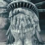 10 Most Unpleasant Cities in America