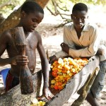 A List of Third World Countries: 10 Poorest Nations With Rising Economies