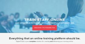 digital chalk website