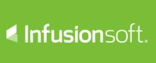 Logo of Infusionsoft