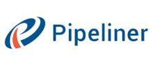 Logo of Pipeliner