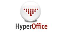 HyperOffice reviews