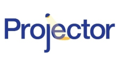 Projector PSA reviews