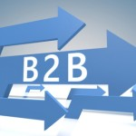 B2B Marketing Strategies: 5 Trends for 2015 and Beyond