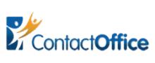 Logo of ContactOffice
