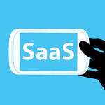 Top 5 B2B Directories to Add Your SaaS Software To