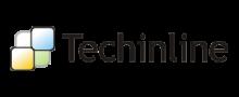 Logo of Techinline Remote Desktop