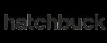 Logo of Hatchbuck