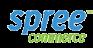Spree Commerce Competitors