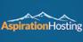 Comparison of WebHostingHub vs Aspiration Hosting