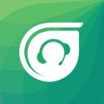Detailed Review of Freshdesk: An Award-Winning Help Desk Software
