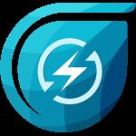 Detailed Review of Freshservice: An Award-winning Service Desk Software