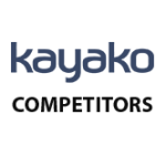 Kayako Competitors: 5 Help Desk Software Alternatives