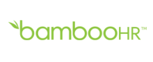 Logo of BambooHR