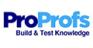 ProProfs LMS Competitors
