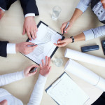 Top Ten Project Management Software Systems