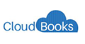 CloudBooks reviews