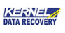 Comparison of NetCrunch vs Kernel for Exchange Server Recovery