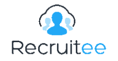 Recruitee reviews