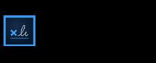 Logo of EchoSign