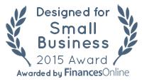 smallbusiness2015
