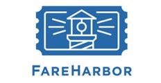 FareHarbor reviews