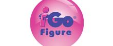 Logo of iGo Figure