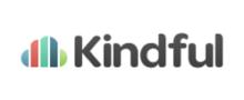 Logo of Kindful