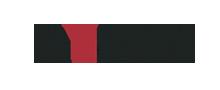 Logo of Inbenta