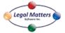 Comparison of Alt Legal vs Legal Matters