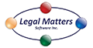 Legal Matters reviews