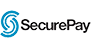 Comparison of WorldPay vs SecurePay