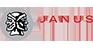 Comparison of Coupa vs JANUS Cost Control Management